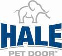 Hale Pet Door Rescue Rewards Program